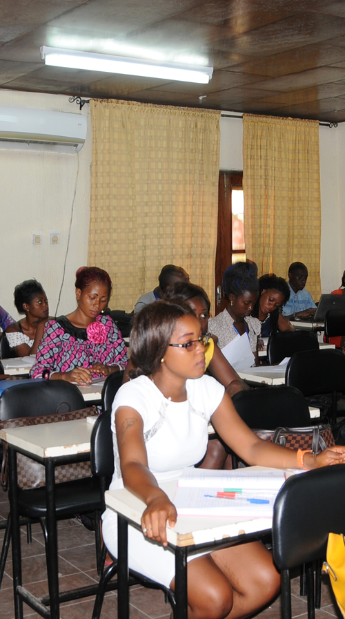 Formation secretariat comptable formation diplomes - Classement cabinet expertise comptable ...